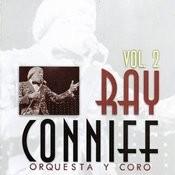 Orquesta Y Coro Vol. 2 Songs