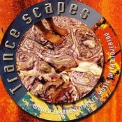 Trance Scapes Songs