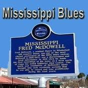 Mississippi Blues Songs