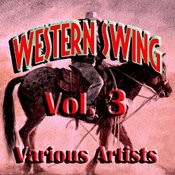 Ballads Vol 1 Songs
