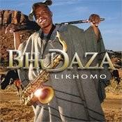 Likhomo Songs