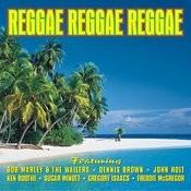 Reggae Reggae Reggae Songs