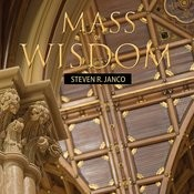 Mass Of Wisdom Songs