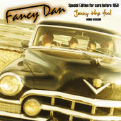 Jenny The Fool (Special Edition For Cars Before -59) Song