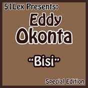 51 Lex Presents Bisi Songs