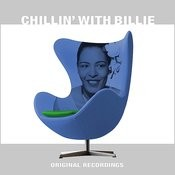 Chillin' With Billie Songs