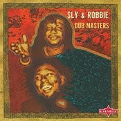 Dub Masters, Vol.1 Songs