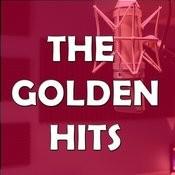 The Golden Hits (Karaoke) Songs