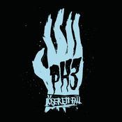 Ph3 Löser Ett Fall Songs