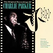 Bird: The Original Recordings Of Charlie Parker Songs