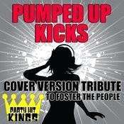 Pumped Up Kicks Song