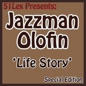 51 Lex Presents Life Story Songs