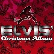 Elvis' Christmas Album Songs