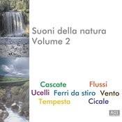 Suoni Della Natura Volume 2 Songs