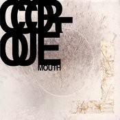 Cool Cruel Mouth Songs