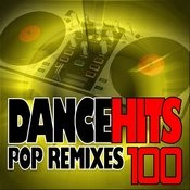 007 - James Bond Theme (Remix) MP3 Song Download- 100