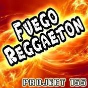 Fuego Reggaeton Songs