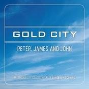 Peter, James And John Song