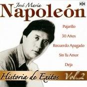 Pajarillo Song