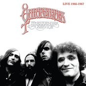 Live 1966-1967 Songs