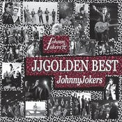 Jj Golden Best Songs