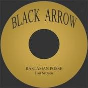 Rastaman Posse Songs