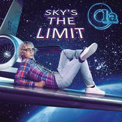 Sky's The Limit Songs