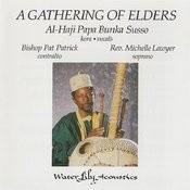 A Gathering Of Elders Songs