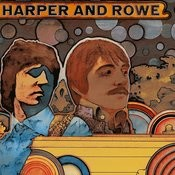Harper And Rowe Songs