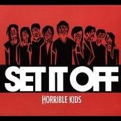 Horrible Kids Songs