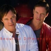 Beautiful Differences Songs