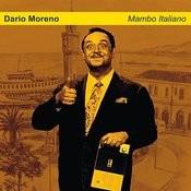 Mambo Italiano Songs