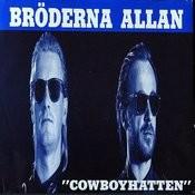 Cowboyhatten Songs