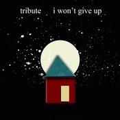 I Won't Give Up(Jason Mraz Tribute) Songs