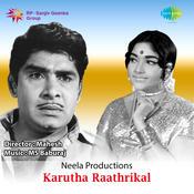 Karutha Raathrikal Songs