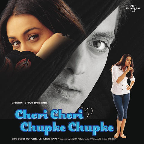 chori chori chupke chupke mp3 free download