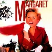 Margaret Songs