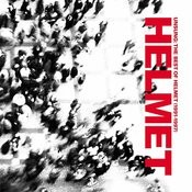 Unsung: The Best Of Helmet 1991-1997 Songs
