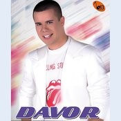 Davor Songs