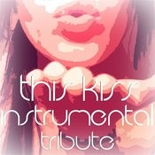 This Kiss (A Tribute To Carly Rae Jepson) Songs