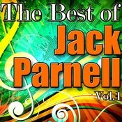 The Best Of Jack Parnell: Vol. 1 Songs