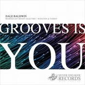Grooves Is You Ep Songs