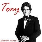 Tony Songs