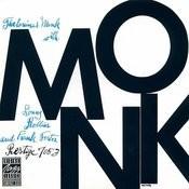 Monk Songs