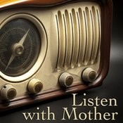 Listen With Mother Songs