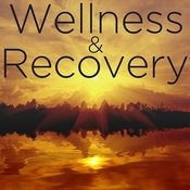 Wellness And Recovery Songs