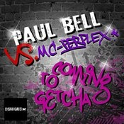 Coming To Getcha (Original Mix) Song