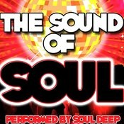 The Sound Of Soul Songs