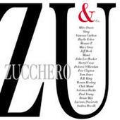ZU & Co. Songs