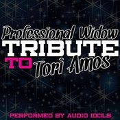 Professional Widow: Tribute To Tori Amos Songs